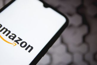 Amazon Prime employees allege gender inequality and workplace harassment