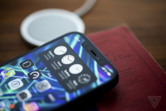 Apple WWDC 2021: iOS 15, new MacBook Pros, and what else to expect