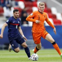 Arsenal ready to bid for 22-year-old after £35m price slashed down – report