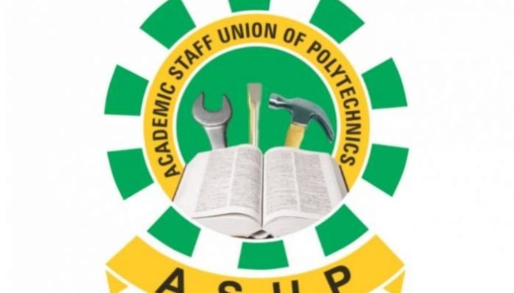 ASUP: Why we suspended strike after 65 days