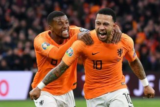 Barcelona transfer target has chance to shine in relatively easy Euro 2020 group