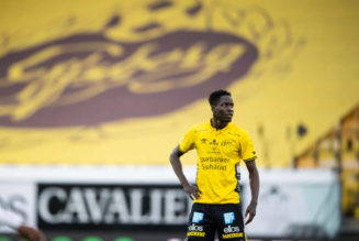 Celtic submit bid for 24-yr-old target, but face competition from rivals Rangers