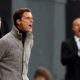 Championship club keen on appointing highly-rated Fulham manager