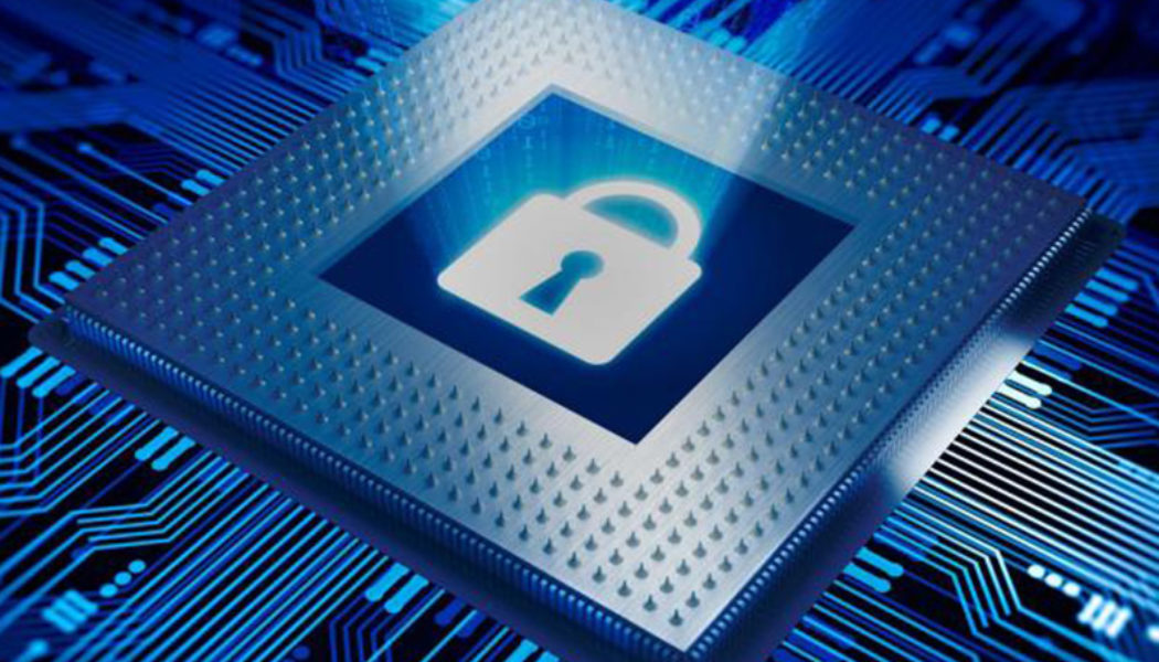 Confidential Computing – Why Privacy Should be the Heart of Digital Experiences