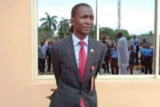 EFCC has recovered over $100 million for NPA – chairman
