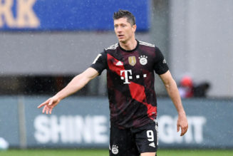 Euro 2020: Manchester City and Bayern Munich forwards could decide fate of Group E