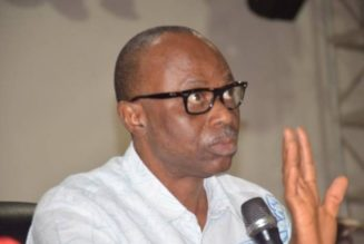 Ex-Governor Mimiko: President Buhari'll be judged based on fight against insecurity