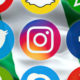 Facebook, Instagram & Other Social Media MUST Register with Nigerian Govt to Continue Operations