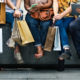 Gen-Z is SA's Fastest Growing Group of Online Shoppers at 218%