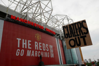 Glazers' lead Tottenham and Newcastle owners in taking the most money from their clubs – report
