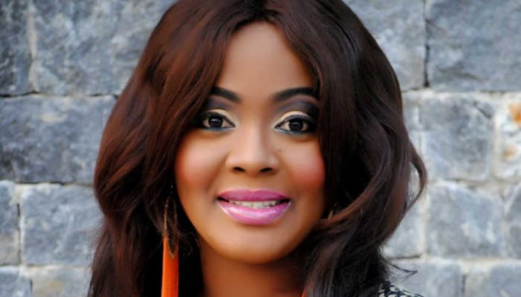 Helen Paul: I was told to create scandals if I wanted to be popular