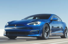 Here's Every Tesla We've Tested So Far