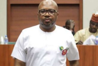 House member accuses military of extrajudicial killings, looting in Imo