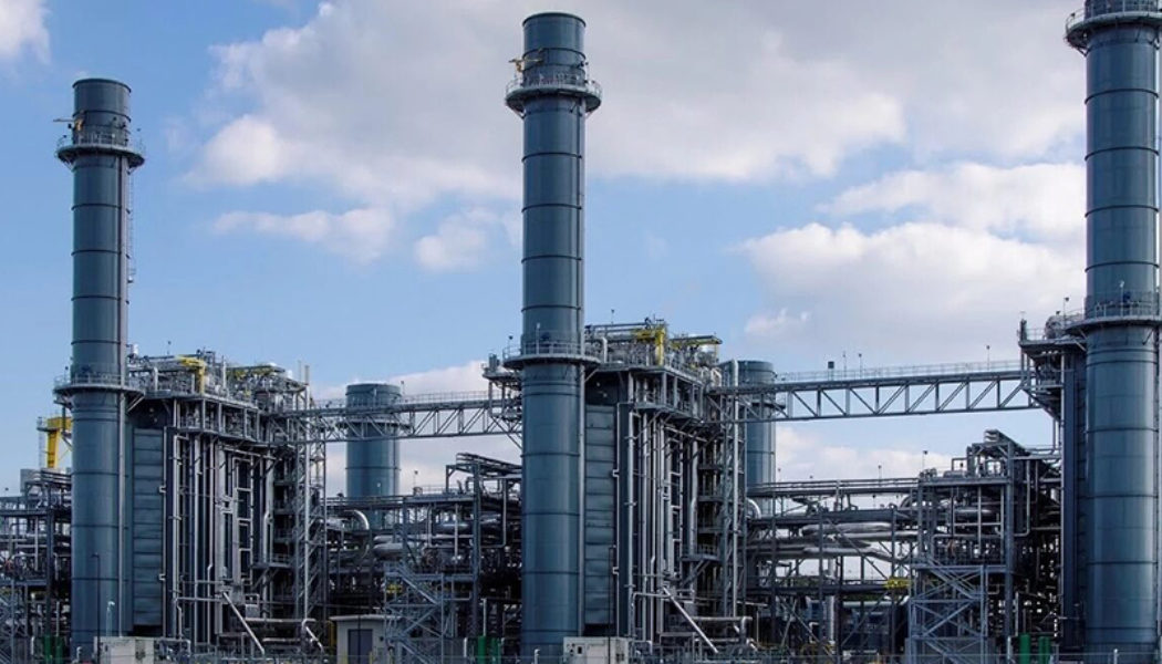 How Nigeria's Latest Gas-Related Power Crisis Could Have Been Avoided