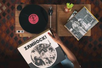 Inside The Rise of Vinyl Me, Please, The Hottest (And Biggest) Record Club Anyone Can Get Into