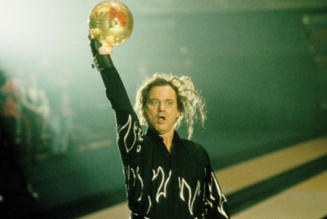 Kingpin Sequel Coming Down the Lane from Farrelly Brothers