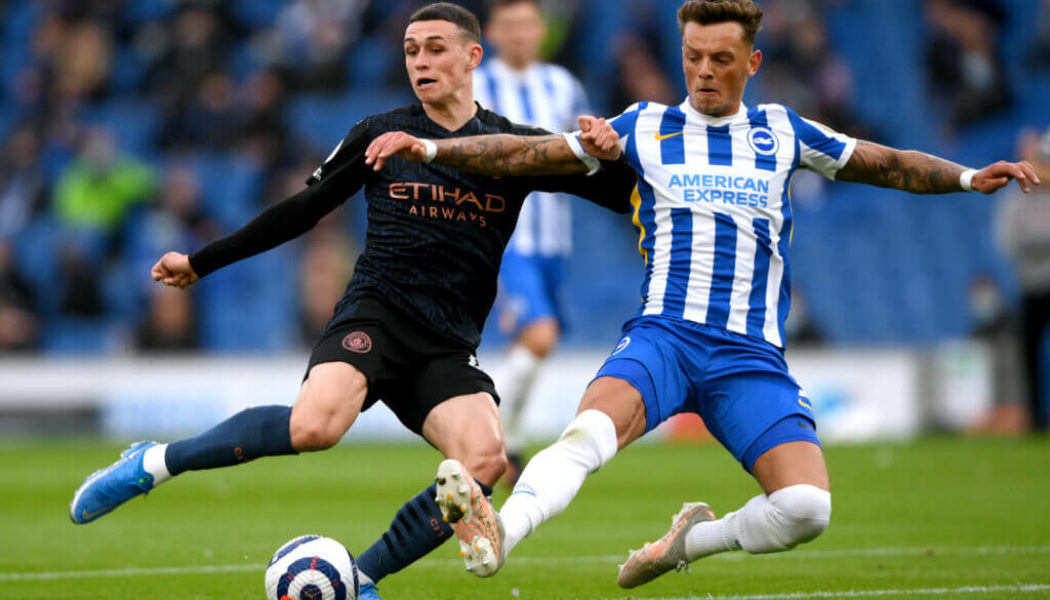 Leeds United make their transfer decision on £50m-rated Tottenham Hotspur target – report