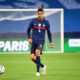 Manchester United suffer blow with €60m defensive target keen on Paris Saint-Germain move – report