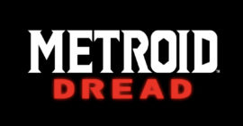 Metroid Dread is real, and it's coming to the Switch