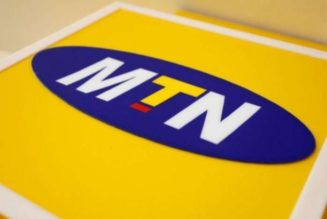 MTN to invest N640 billion to expand broadband access