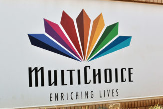 MultiChoice Introduces New AI Chatbot to its Service