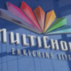 MultiChoice Sees Surge in Earnings Amidst Subscriber Boom