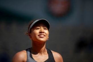 Naomi Osaka Withdraws From French Open After Facing Expulsion