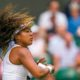 Naomi Osaka Withdraws From Wimbledon To Focus on Her Mental Health