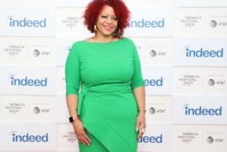 Nikole Hannah-Jones Will Not Join UNC-Chapel Hill Faculty Without Tenure