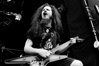 Ohio Venue Where Dimebag Darrell Was Murdered to Be Demolished for Affordable Housing Development