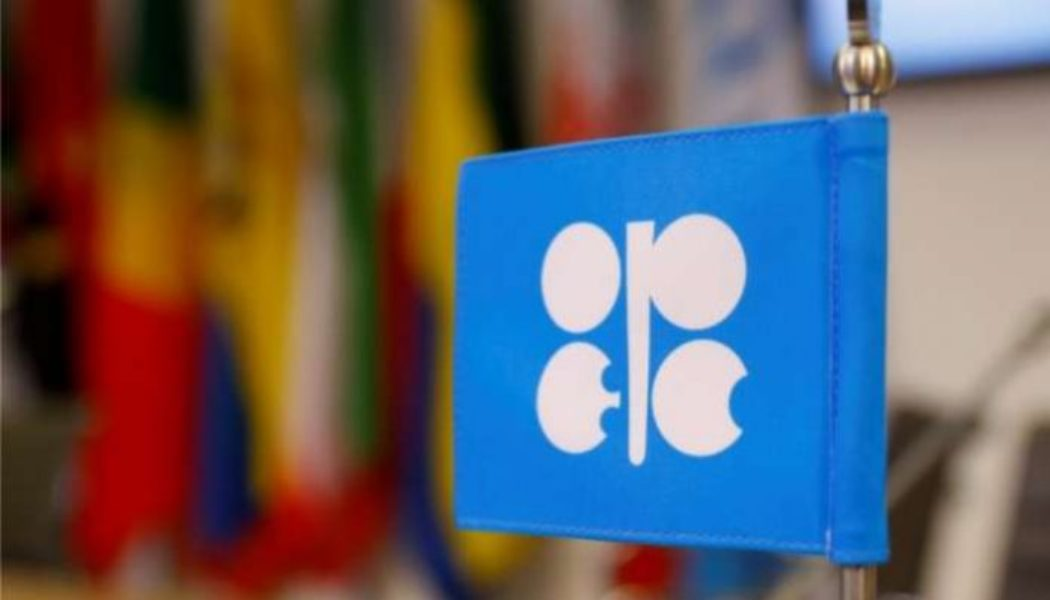 OPEC commits to stable global oil market