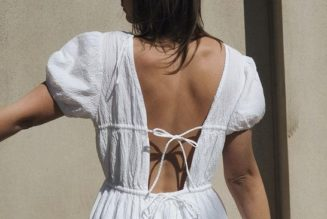 & Other Stories' Summer Collection Has Arrived—Here's What We're Buying