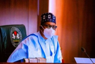 President Buhari appoints PPPRA board chairman, chief