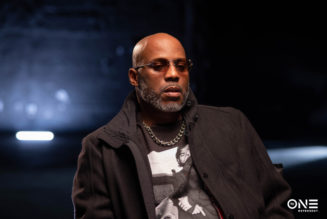 Producer Dame Grease Says He Has 50+ DMX Unreleased Songs [Video]
