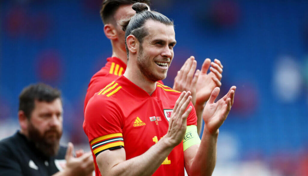 Real Madrid and Liverpool stars expected to be the focus in Euro 2020 game on Saturday