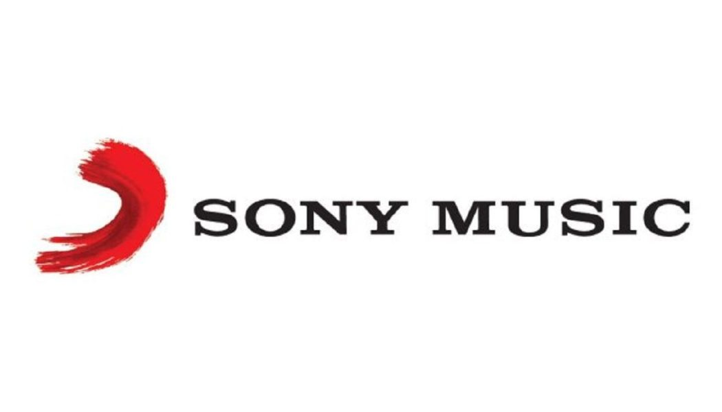 """Sony Music Launches New """"Artists Forward"""" Campaign, Waives Debts for Pre-2000 Artists"""