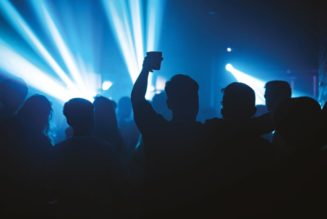 Survey Suggests 50% of UK Nightlife Businesses Won't Survive Without Government Aid