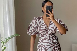 The Best Mini, Midi and Maxi Dresses to Carry You Through Summer and Beyond