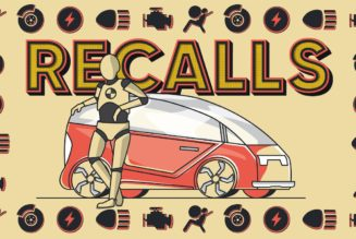 Total (Car) Recalls: What They Are and How to Check if Your Car Has One