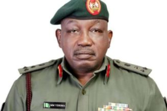 Troops foil another attack on Imo police command, neutralise five assailants