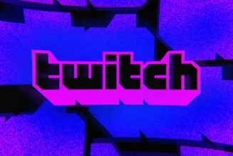 Twitch's Watch Parties feature is rolling out to Android and iOS