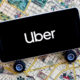 Uber South Africa is Offering 100,000 Free Rides to Get Teachers Vaccinated