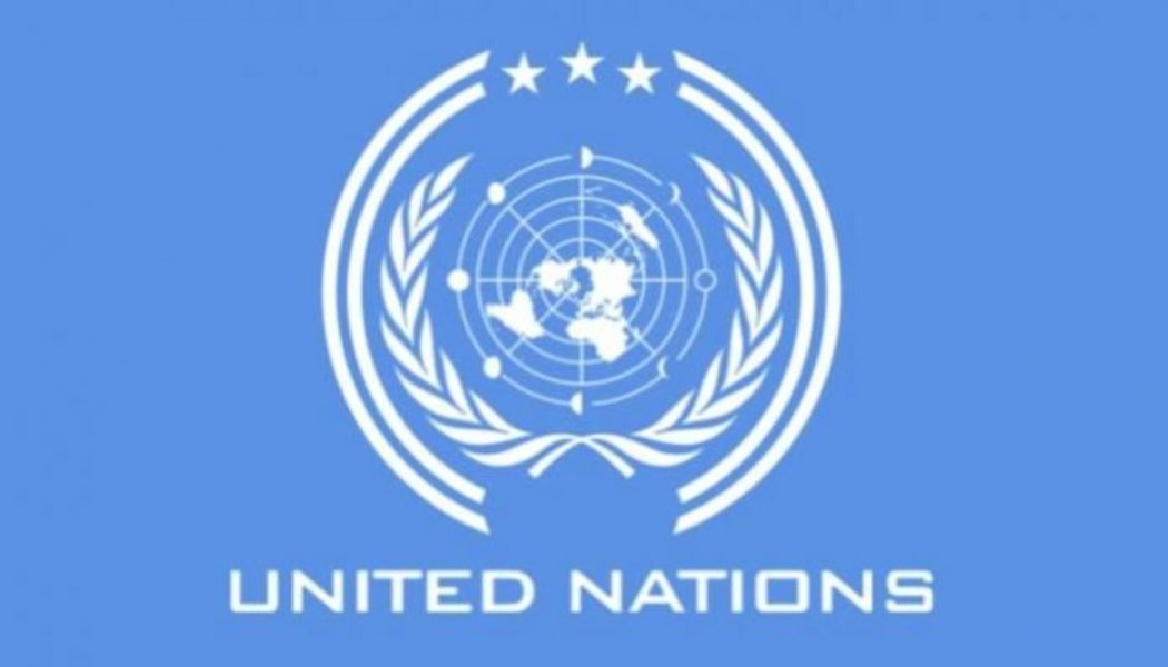 UN: 64% of married Nigerian women lack sexual, reproductive rights
