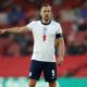 West Ham and Tottenham stars in line to shine in tough Euro 2020 group