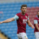 West Ham United approach to sign £22.5m defender with 159 Premier League appearances – report