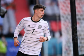 'What a player': Some Chelsea fans rave about £63m star's performance at Euro 2020