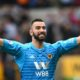 Wolverhampton Wanderers ready to sell regular starter for €12m, replacement lined up – report