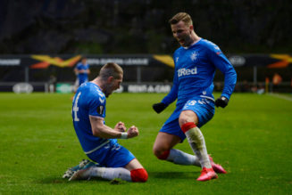 13 goals & 15 assists last season: Leeds keen on 24-yr-old, Bielsa has liked him for a long time