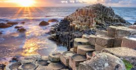 20 (typically modest) natural wonders in the UK