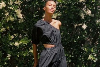25 Summer Dresses That Are Guaranteed to Make You Feel Good